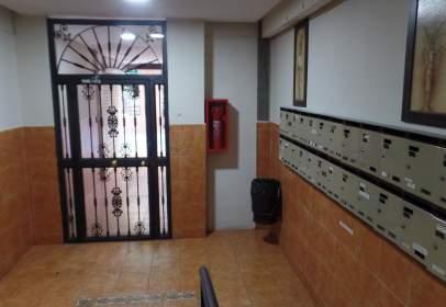 Piso en calle de Emilio Santacana
