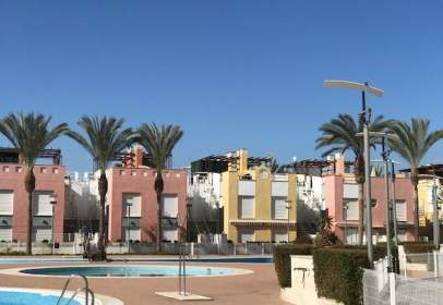 Apartment in calle Juan Sebastian El Cano