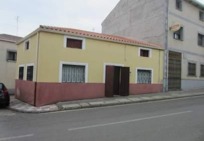 Casa en Carretera de Cáceres