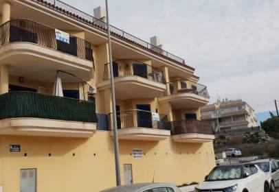 Apartamento en Urbanización Geráneos, nº 2