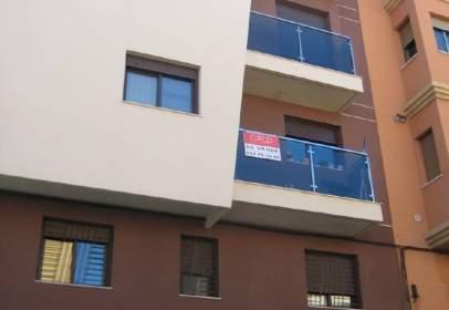 Casa a calle del General Moscardó
