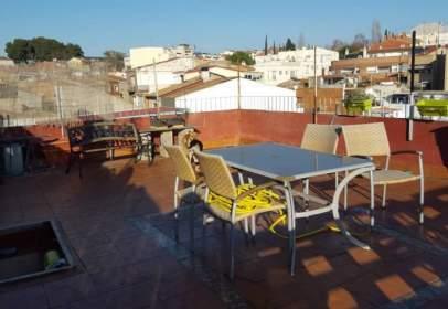 Duplex in Carrer de Costa I Llobera