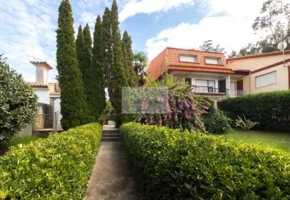 House in Travesas-Balaídos
