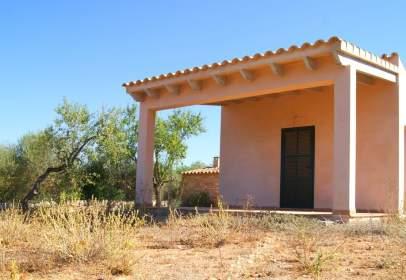 House in Santanyí