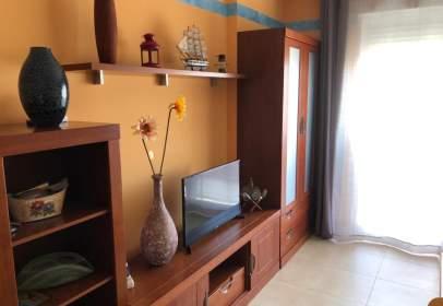 Apartamento en Sector Mercadona Nuevo