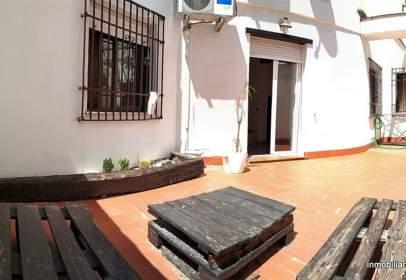 Apartamento en Pajaritos-Plaza de Toros