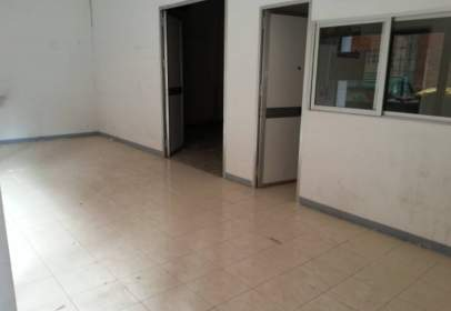 Commercial space in Zona Avecrem
