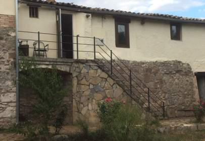 Rural Property in Cardona