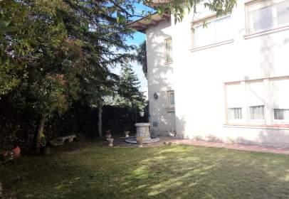 Casa a Bellavista