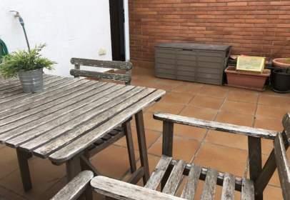 Alquiler De Pisos Con Terraza En Manresa Barcelona Casas Y Pisos