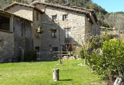 Casa en St. Jaume de Frontanyà