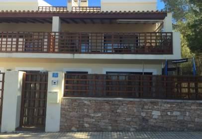 Apartamento en calle del Pinar, nº 21