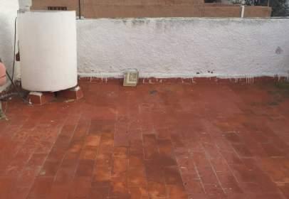 Chalet en Ciudad Jardín-Tagarete-Zapillo