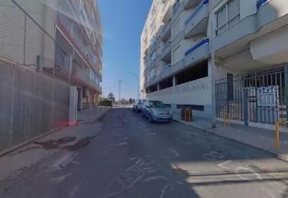 Piso en calle del Timón