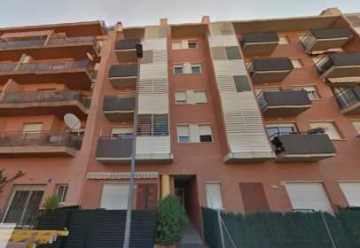 Duplex in calle Migdia