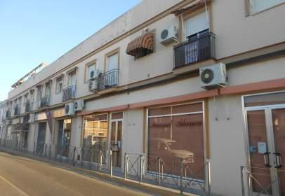 Dúplex en calle Cristobal Colon