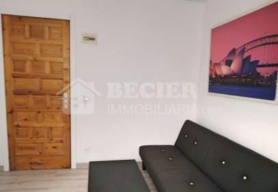 Apartament a Canillo