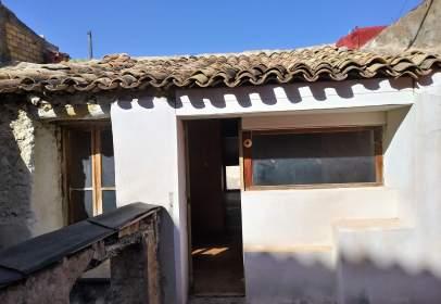 Casa en calle de Alcoi, cerca de Carrer Jesús de Natzare