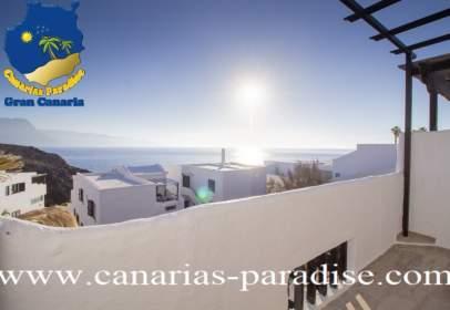 Apartament a Sardina del Norte