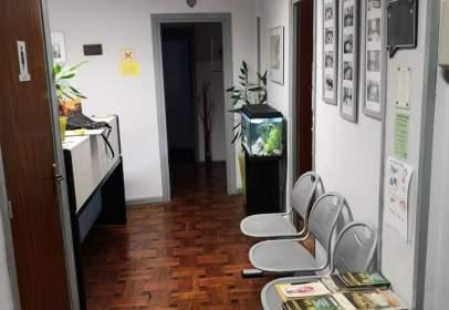 Oficina a calle de Pablo Iglesias