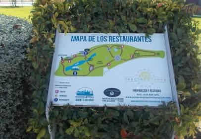 Local comercial a calle Cañada, nº 4