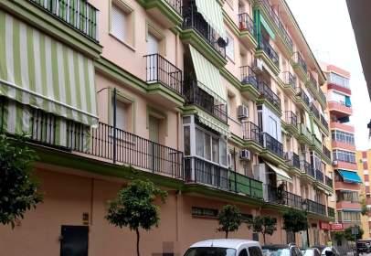 Piso en calle Uruguay, nº 3