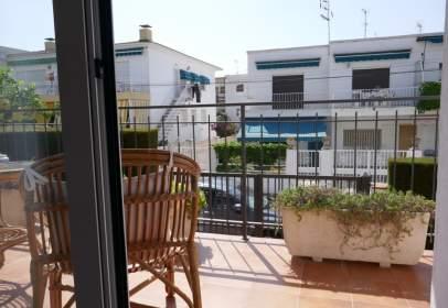 Dúplex a calle Felip Pedrell