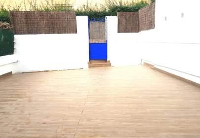 Casa en calle Carrer Termes