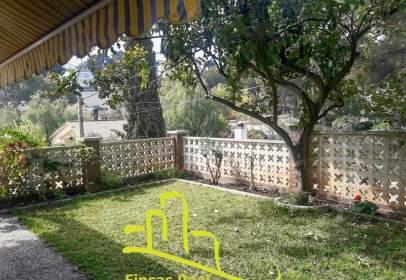 Casa en Montemar Medio
