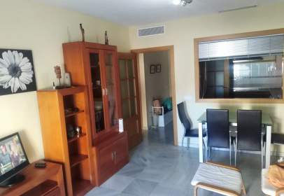 Apartment in calle Real Utrera, near Calle de Santa Elvira