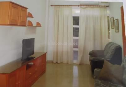 Apartamento en Ciutat d'Alcúdia