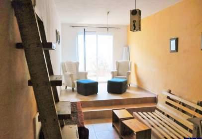 Casa a Guadajira
