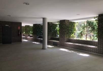 Estudi a calle de Felipe Campos, nº 10