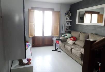 Casa a La Puebla Arganzon
