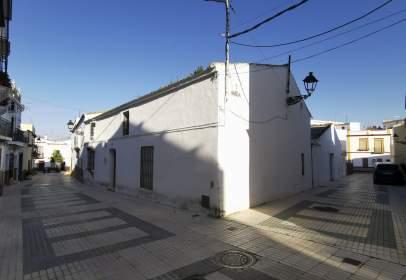 Casa en Almensilla