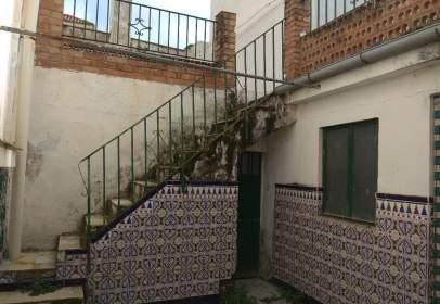 Casa en Casco Histórico