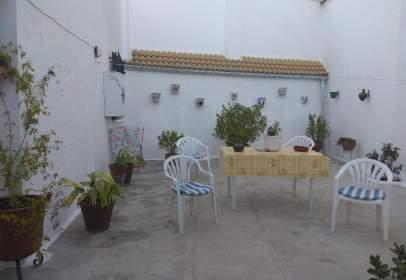 Casa en San Millán