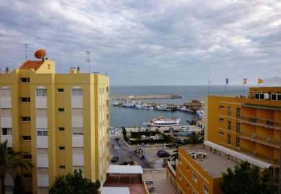 Estudi a Playas Arenal Bou-Cantal Roig