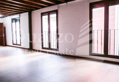 Piso en Segovia - Plaza Mayor - San Ag