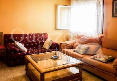 Casa adosada en Yepes