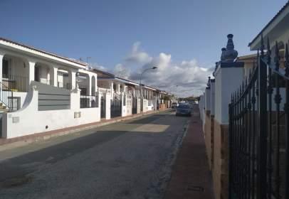 Casa a calle de Granada