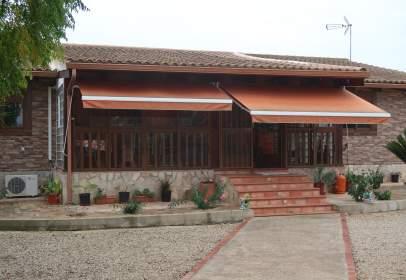 Casa unifamiliar a Carretera a Manuel, 2