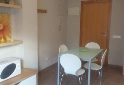 Apartament a Avenida de Las Cortes Valencianas, nº 1