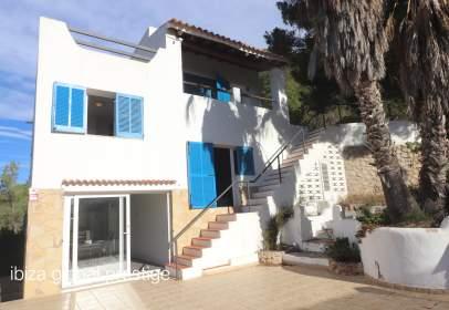 Casa en Carrer de Sant Josep, 4