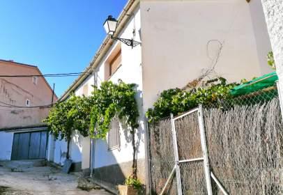 Casa en calle Cantón, nº 9