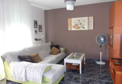 Casa en Pira