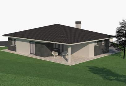 Casa unifamiliar en Ciriano