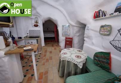 Casa en calle de Cuevas