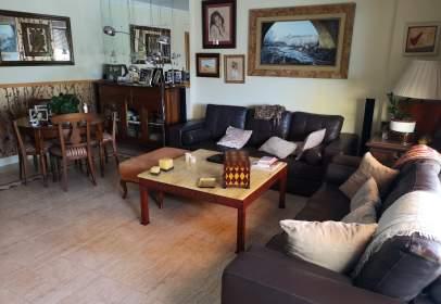 Casa en Parquesol