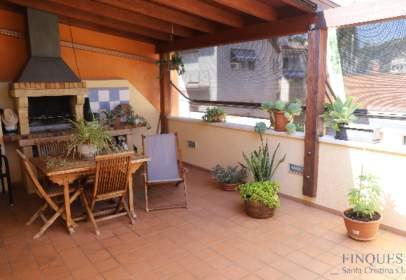 Casa adosada en Carrer de Conca, 31
